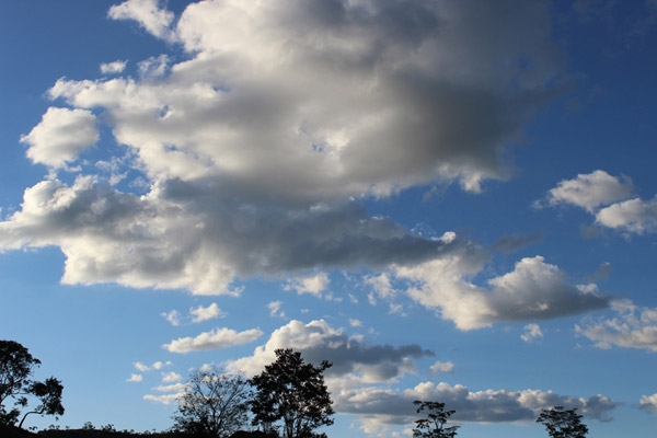 18-Izai_Amorim-Sky_Over_Liberty_Farm