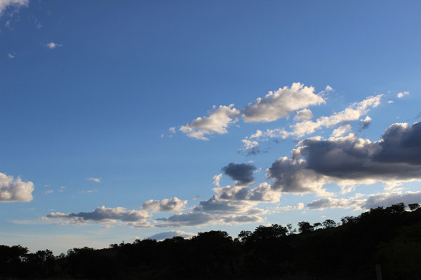34-Izai_Amorim-Sky_Over_Liberty_Farm