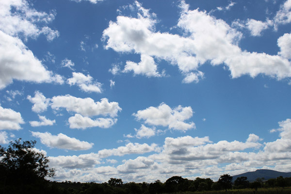 44-Izai_Amorim-Sky_Over_Liberty_Farm